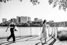 Washington DC Elopement – Georgetown Waterfront Elopement- Love and Adventure Photography #weddingphotography#weddingphotographer#dcweddingphotographer#elopementinspiration#marylandweddingphotographer#washingtondcweddingphotographer #weddinginspiration #elopementphotographer#elope #greenweddingshoes #apwweding #mdweddingphotographer#elopementlocations#dcelopement#urbanelopement#WarMemorialElopement#DCWarMemorialElopement#DCElopementlocations#WashingtonDCWedding Georgetown Waterfront, Washington Dc Wedding, Adventure Photography, Dc Weddings, Elope Wedding, Elopements, Around The Worlds, Wedding Photography, Wedding Photos