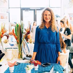 ✨ Tomorrow! ✨ Meet one of our amazing speakers Carol Hanselman of @jwpsandiego Carl is the founder and lead medical provider at Joy Wellness Partners. She specializes in regenerative medicine and hormone balancing. . Carol had worked in Africa, completed her masters in Nursing and In 2016, Carol founded JWP with the vision of making high-quality personalized medicine available to more people in the greater San Diego area. . So excited to hear what she has to say about Building a Healthy…