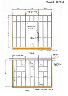Unique X Lean To Storage Shed Plans Details  Chickens  Pinterest  With Likable X Lean To Storage Shed Plans Elevation With Lovely Wind Spinners For Garden Also Bath Garden Design In Addition Garden Swing Seat Wooden And Small Modern Garden Ideas As Well As Brown Garden Furniture Additionally Dyffryn Gardens From Pinterestcom With   Likable X Lean To Storage Shed Plans Details  Chickens  Pinterest  With Lovely X Lean To Storage Shed Plans Elevation And Unique Wind Spinners For Garden Also Bath Garden Design In Addition Garden Swing Seat Wooden From Pinterestcom