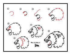 watch cartoon online valentine's day in quahog