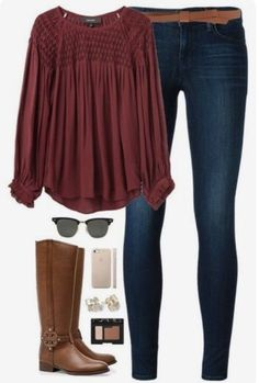 Outfits and Looks, Ideas & Inspiration Try STITCH FIX the best clothing subscription box ever! December 2016 winter outfit Inspiration photos for stitch Look Fashion, Fashion Clothes, Fashion Outfits, Womens Fashion, Fashion Styles, Trendy Fashion, Feminine Fashion, Ladies Fashion, Fashion 2017