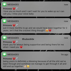 ideas for funny messages relationships texts Love Text To Boyfriend, Cute Boyfriend Texts, Message For Boyfriend, Perfect Boyfriend Quotes, Boyfriend Contact Names, Boyfriend Text Messages, Relationship Paragraphs, Cute Relationship Texts, Relationship Goals Pictures
