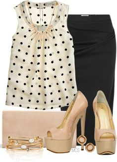 """""""Patent Leather"""" by mclaires ❤ liked on Polyvore"""