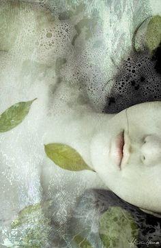 Fantasy | Magical | Fairytale | Surreal | Enchanting | Mystical | Myths | Legends | Stories | Dreams | Adventures | Chiara Fersini