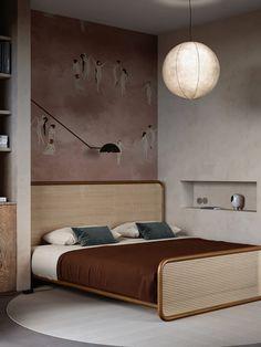 3787 Best Bedroom Designs Images In 2019 Bedrooms Bedroom Decor