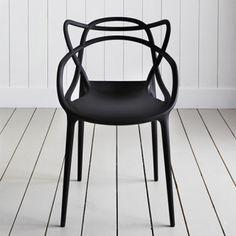 마스터체어st. 나만의 식탁의자 인테리어 디자인체어. 이러다 국민의자 되겠어!