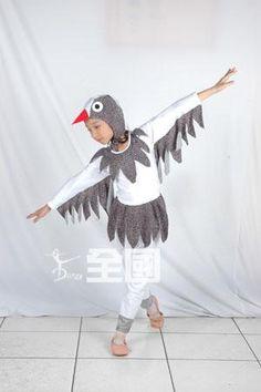 Horse Costumes, Ballet Costumes, Diy Costumes, Halloween Costumes, Parrot Costume, Bird Costume, Aladdin Costume, Alice Costume, Costume Carnaval