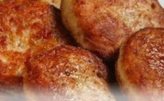New meat recipes easy ideas Meat And Potatoes Recipes, Easy Meat Recipes, Milk Recipes, Meatball Recipes, Cooking Recipes, Meat Cooking Chart, Best Meat, Dinner Dishes, Quick Easy Meals