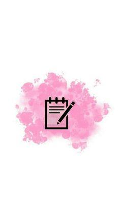29 pink splash insta stories icons - Free Highlights covers for stories Instagram Blog, Instagram Frame, Instagram Design, Free Instagram, Instagram Story, Instagram Baddie, Instagram Models, Whatsapp Logo, Hight Light