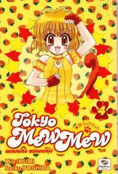 Tokyo Mew Mew, Light Novel, Manga Drawing, Shoujo, Novels, Kawaii, Drawings, Anime, Fictional Characters