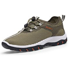 =>quality product2016 New Summer Men Shoes Breathable Male Casual Shoes Fashion Chaussure Homme Mesh Zapatos Hombre Outdoor Men Shoes H66322016 New Summer Men Shoes Breathable Male Casual Shoes Fashion Chaussure Homme Mesh Zapatos Hombre Outdoor Men Shoes H6632Best...Cleck Hot Deals >>> http://id629508371.cloudns.hopto.me/32596454550.html images