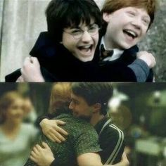Tag your best friend here❤️ Repost from @harrypottercast Follow us (@muggleland__) for more All credits to respective owner// credit unknown (dm for credit) #harrypotter #muggleland #harrypotterfan #harrypotterbooks #harrypotterforever #harrypotterforever #harrypotterfanart #harrypotterfilm