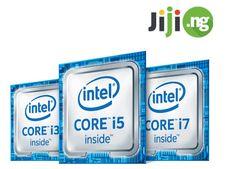Intel Vs AMD Processors : Which Processor Is Better?