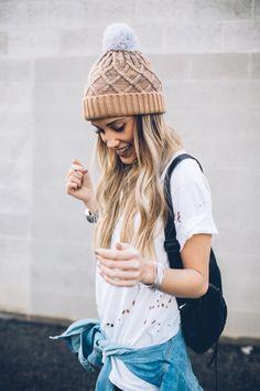 ↠{@AlinaTomasevic}↞ :Pinterest <3 | ☽☼☾ love life ☽☼☾ | Winter Pom