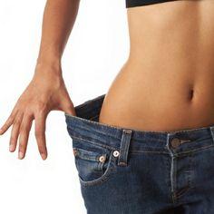 5 Popular Herbal Remedies To Lose Weight