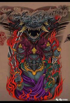 Lunges, Tatting, Japanese, Doberman, Tatuajes, Japanese Tattoos, Japanese Language, Bobbin Lace, Needle Tatting