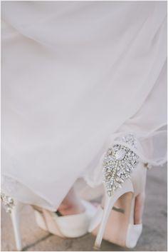 vintage boho glam wedding edyta szyszlo photography