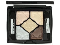 Christian Dior 5 Couleurs Couture Colors and Effects Eye Shadow Palette No 566 Versailles 021 Ounce >>> See this great product.