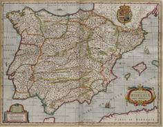 Earthquest De reis van Willem Barentsz