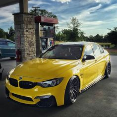 BMW F80 M3 yellow-Tap The link Now For More Information on Unlimited Roadside Assistance for Less Than $1 Per Day! Get Over $150,000 in benefits!