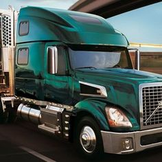 If you are tempted by the idea of having a truck driving career or simply by the fact that you can make easy money for a while, you should give it a try. In case you meet the requirements and as long as you know all the advantages and disadvantage that are implied by the truck drivers jobs. Therefore, make the most of it with Wilson Careers. Browse this site http://wilsontrucking.net/ for more information on Wilson careers.