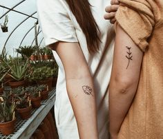 Tattoo. Ink | Pinterest: heymercedes