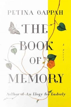 """Memory, the narrator of Petina Gappah's The Book of Memory, is an albino woman languishing in Chikurubi Maximum Security Prison in Harare, Zimbabwe, after being sentenced for murder. As part of her appeal, her lawyer insists that she write down what happened as she remembers it. The death penalty is a mandatory sentence for murder, and Memory is, both literally and metaphorically, writing for her life."""