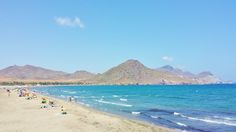 6 destinos para disfrutar de algunas de las mejores playas de España