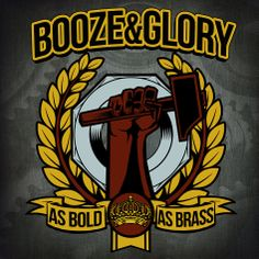 /booze-and-glory-as-bold-as-brass