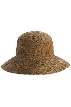 6f84d0f6f5cf0 242 Great Sun Hats images