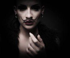 ph. © Lucilla Illavis Vis