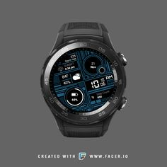 "G7 Digital CNC Hybrid MP watchface for Android & Tizen, The visual functionality of the watch face works for both circle / round and square watch dial formats. Smartwatch available feature : Complications steps count, sunrise / sunset, watch battery, moon phases , Current Temp & Humidity Percentage . For more details feel free see ""Inspector Mode"" Available :)"