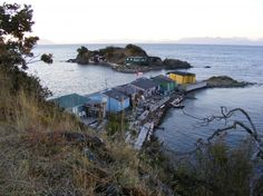 HomeExchange Photo Contest: Enter for a chance to Live Like A Local in Los Angeles! Here's one from: Nanaimo, BC, Canada