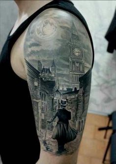 The detail, & shading is amazing.