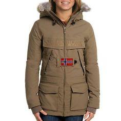Meilleures Winter Doudoune Tableau Du Images Et Jackets 99 Fall 1wdq4Zq
