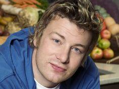 Jamie Oliver : Food Network - FoodNetwork.com