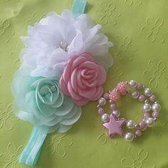 Buscas un detalle hermoso para tu princesa ?... Lo tenemos en Pinks Tutu