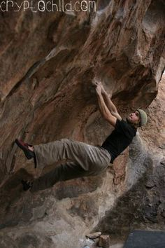78 Best Rock Climbing images | Mountain climbing, Adventure