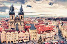 <p>VIRTUÁLNÍ SÍDLO & KANCELÁŘ » Pod tímto odkazem můžete získat « » VIRTUÁLNÍ SÍDLO SPOLEČNOSTI « » za akční cenu 199 Kč měsíčně « VIRTUÁLNÍ SÍDLO společnosti Praha Obsahem služby VIRTUÁLNÍ SÍDLO společnosti je vydání souhlasu s umístěním sídla na naší adrese v Praze na Vinohradech a poskytnutí korespondenční adresy. …</p>