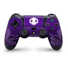 Image result for custom sombra controllers ps4