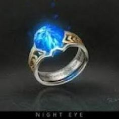 guaranteed Results magic ring spell business mail order - Soweto - free classifieds in South Africa Voodoo Doll Spells, Lost Love Spells, Love Spell Caster, Money Spells, Magic Ring, Selling Online, Black Magic, Super Powers, Spelling