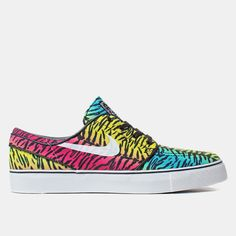 Stefan Janoski Shoes, Men's Footwear, Nike Sb, Summer Shoes, Trainers, Vans, Sneakers Nike, Slip On, Urban