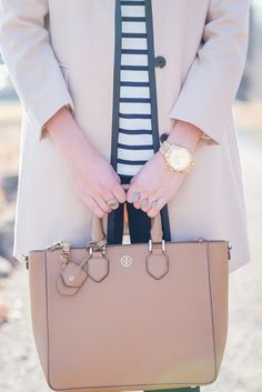 I love all things Preppy, Boho, Classic and Pink! I love all things healthy and natural Prep Style, Style Me, Classic Style, Pretty Outfits, Cute Outfits, Pretty Dresses, Im So Fancy, Spring Summer Fashion, Winter Fashion