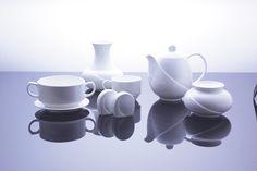 Unique tableware | add to basket add to product favorites Dining Ware, High Tea, Teacups, Tea Set, Glaze, Basket, Ceramics, Mugs, Tableware