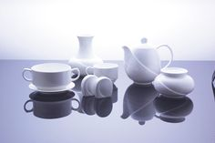 Unique tableware | add to basket add to product favorites