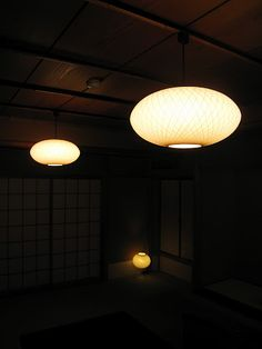 silk shade Light Design, My Room, Craftsman, Table Lamp, Shades, Ceiling Lights, Traditional, Contemporary, Silk
