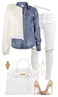 Belle Images Beauty Trousers Wide Black Nails 620 Leg Best Iwq0wO1
