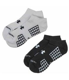 Under Armour Pro Series Lo Cut Socks (2 Pack) - http://www.golfonline.co.uk/under-armour-pro-series-lo-cut-socks-pack-p-8610.html