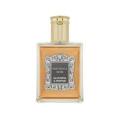 56 Ideas De Perfumes Mujer Perfume De Mujer Mejores Perfumes De Mujer El Mejor Perfume