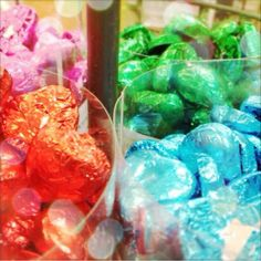 colorful_chocolate